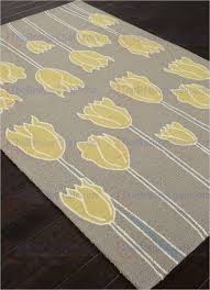 home and floor decor rugs curtains interesting yellow indoor outdoor rug for your