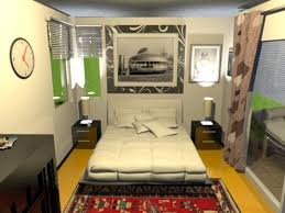 Mid Century Modern Tiny House 5 Tips To Add Mid Century Modern Style U2013 Mid Century Modern Groovy