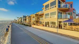 ocean shores penthouse luxury retreats