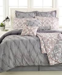 Grey California King Comforter J Queen Babylon California King Comforter Set Bedding