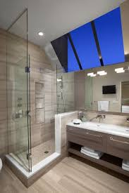 design my bathroom 134 best bathroom design images on bathroom ideas