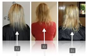 thin hair after extensions mpls hair extensions natural hair extensions in fine thin hair