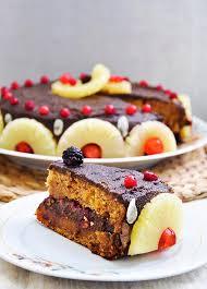 gluten free chocolate cake decadent chocolate goodness