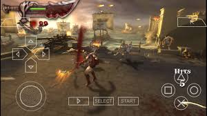 download game psp format cso god of war chains of olympus psp cso free download ppsspp setting