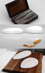designer kitchen knives designer kitchen knives kitchen inspiration design