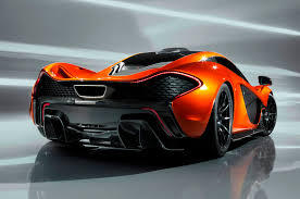 future bugatti veyron future car race between the new mclaren p1 and bugatti super sport