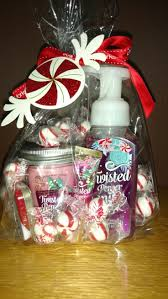 best 25 cellophane gift bags ideas on pinterest cookie gifts