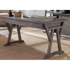 Distressed Computer Desk Best 25 Distressed Desk Ideas On Pinterest Distressed Wood