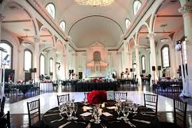 table and chair rental chicago table and chair rentals chicago