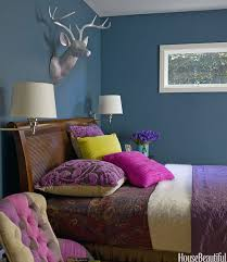 colorful bedroom ideas 62 best bedroom colors modern paint color ideas for bedrooms