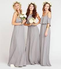 bridesmaid dresses near me 50 chic bohemian bridesmaid dresses ideas boho bridesmaid