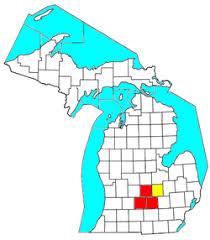 Lansing Board Of Water And Light Lansing Michigan