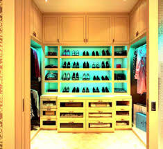 nice closets luxury walk in closets to suit your style i like to waste my time