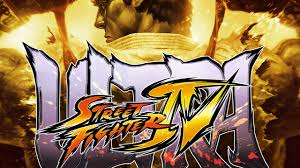 motocross madness xbox 360 sweet release ultra street fighter iv crawl sacred 3 august u0027s