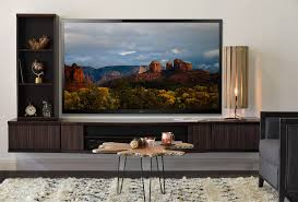 wall mount media cabinet furniture tagged
