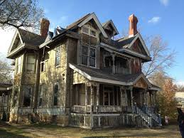 Nicole Curtis Homes For Sale by Can This House Be Saved The Sternberg Mansion Restoring Ross