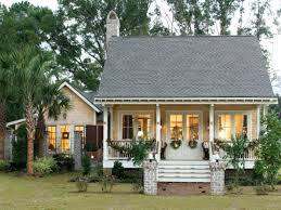 craftsman plans house plans small cottage craftsman plan simple floor two bedroom