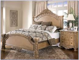 light wood bedroom set light wood bedroom furniture interior design