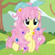 Mlp Fluttershy Meme - cute fluttershy my little pony meme fluttershy best of the funny meme