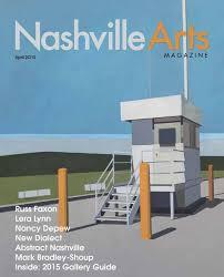 lexus is250 for sale nashville tn april 2015 nashville arts magazine by nashville arts magazine issuu