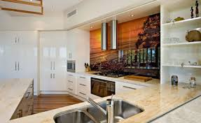 kitchen furniture brisbane the best kitchens brisbane can provide kitchens gold coast