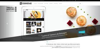 declic cuisine declic cuisine 28 images d 233 clic en cuisine millefeuille de