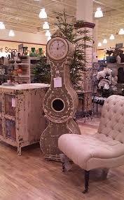 Homesense Uk Chairs Home Sense Furniture Louisvuittonukonlinestore Com