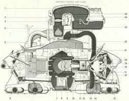 porsche 911 engine parts porsche 911 valve adjustment made easy 911 1965 89 930 turbo
