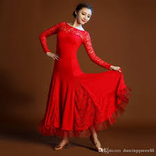 collection of spanish dress best fashion trends and models