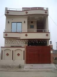 home front view design pictures in pakistan front home design front house design in pakistan affan