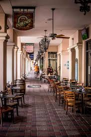 thanksgiving dinner boca raton dubliner boca raton irish pub mizner park florida