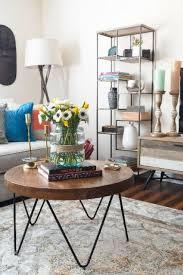 cheap modern living room furniture homegoods wall decor