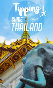 home design company in thailand 25 trending in thailand ideas on pinterest travel in thailand