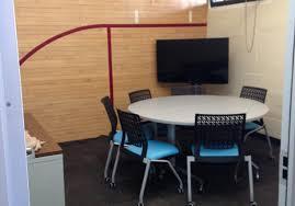 how to build a studio desk roble arts gym u2013 stanford arts