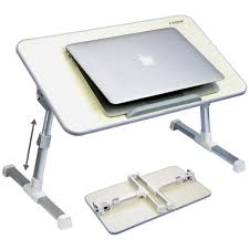 avantree mini table laptop desk tray u0026 stand