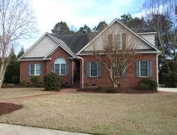 homes for sale greenville nc greenville real estate homes u0026 land
