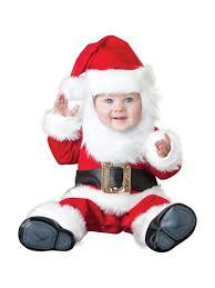 new halloween christmas gift infant toddler baby dinky dragon