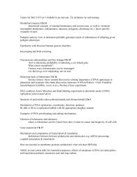 Dna Structure And Replication Worksheet Key Dna Structure And Replication Worksheet