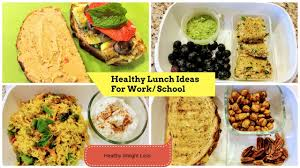4 healthy indian lunch breakfast ideas for school work part 3