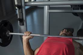 Bench Press Standards By Age How Much Weight Can The Average Man Lift Livestrong Com