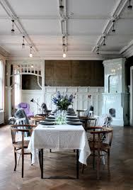 Wohnzimmer Modern Dunkler Boden Stilmix Eine Spannende Angelegenheit Sweet Home Wohnen Mit