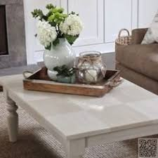 table decor the rule of three for styling your coffee table sofa tables