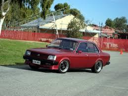 isuzu amigo lowered 1988 isuzu impulse turbo lots o u0027 pics mighty car mods official