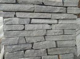 china wall cladding suppliers wholesale wall cladding sanxiangda