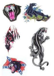 black panther design pinteres