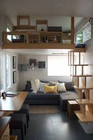 Modern Home Decor Small Spaces 345 Best Apartment U0026 Small Space Decor Images On Pinterest Small