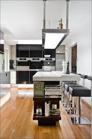 Ikea Kitchen Cabinet Pulls Kitchen Reproduction Door Hardware Ikea Cabinet Handles Ebay