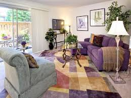 home design gallery sunnyvale peartree rentals sunnyvale ca apartments