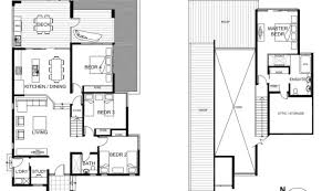 smart placement luxury homes floor plan ideas house plans 14931
