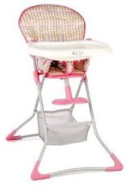 chaise haute graco chaise haute graco chaise haute bébé